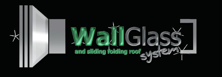 WallGlass-weblogo
